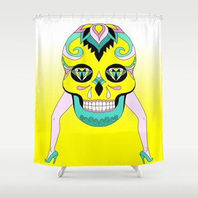 http://society6.com/product/suga-suga-skull-knd_shower-curtain#35=287