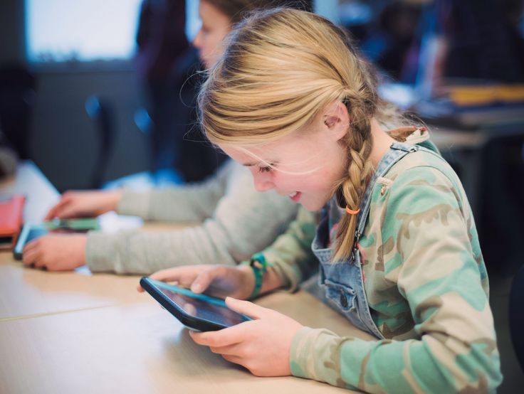 Meten van de veiligheid in de klas: EigenwijzR www.eigenwijzr.nl