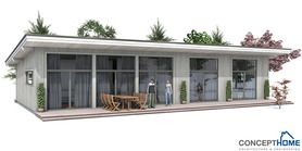 House Plans & Home Plans | House Plans & House Designs