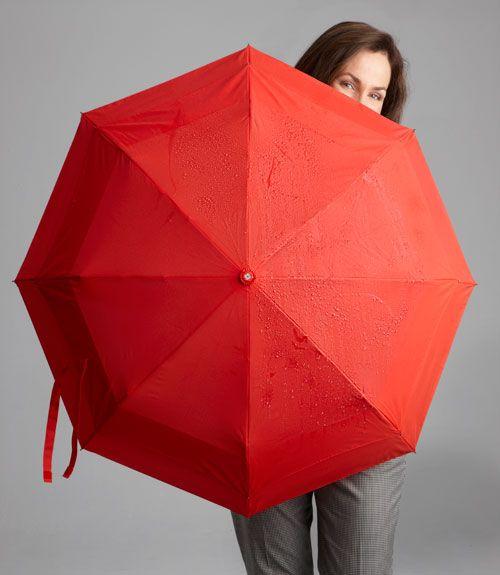 Best Compact Umbrellas - GoodHousekeeping.com