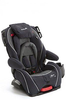 Convertible Car Seat 5 40lbs 66695 Safety First Alpha Omega Elite 3 In