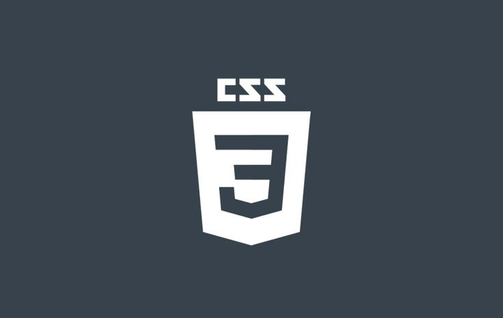 Σε αυτό το άρθρο, θα αναλύσουμε ένα ακόμη βασικό συστατικό της responsive σχεδίασης, την CSS3, καθώς και τα νέα χαρακτηριστικά της.