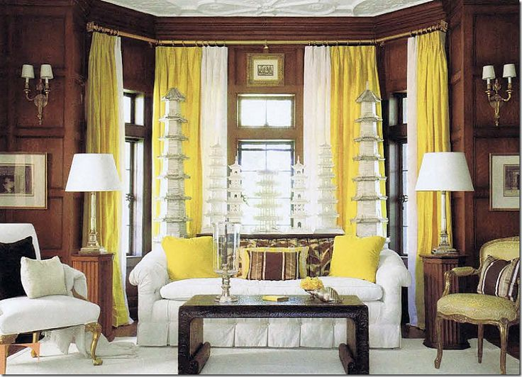 17 Best images about Designer Mary McDonald on Pinterest ...