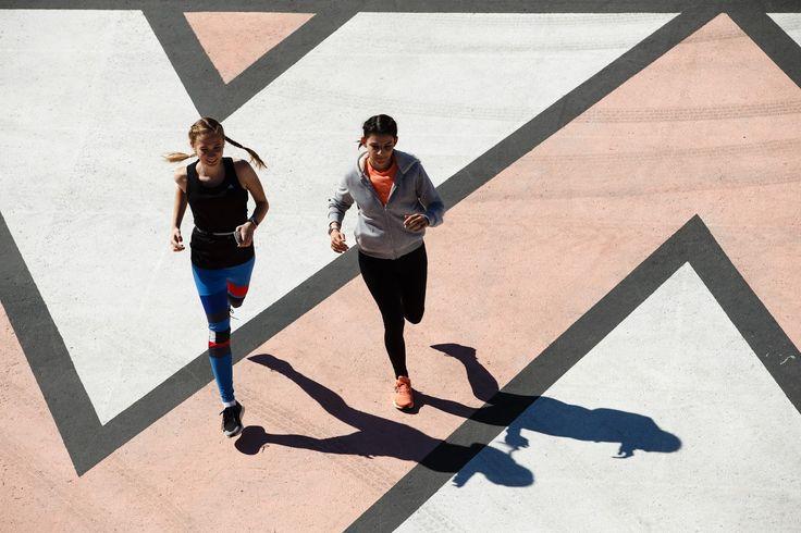 как пробежать полумарафон, первый полумарафон, подготовка к полумарафону, how to prepare for halfmarathon, how to run halfmarathon, my first half marathon