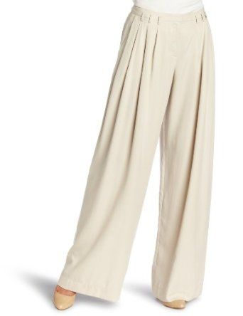 want thisPants Women, Rodriguez Women, 2Dayslook Pants, Fashion Night, Fashion 101, Clearance Racks, Pleated Pants, Neeed Money, Wide Pleated