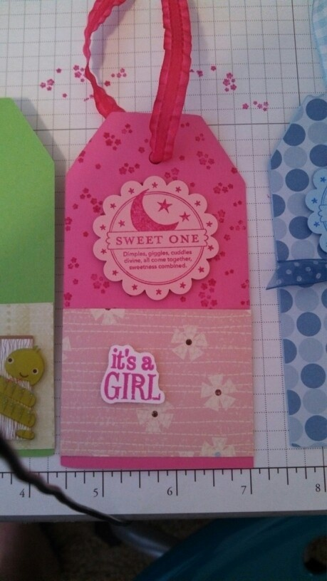 Baby Gift Ideas Using Cricut : Images about cricut on create a critter