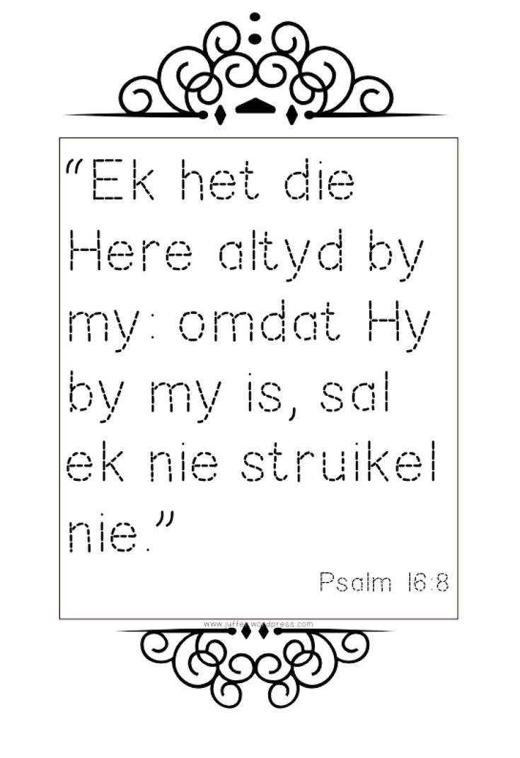 https://juffer.wordpress.com/2012/04/28/bybelverhale-en-sondagskool/