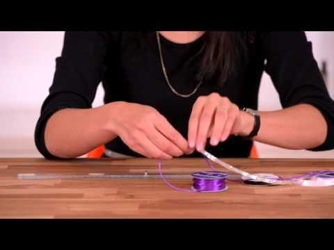 Ce jour de fete — DIY du menu cocotte en papier -Modele à...
