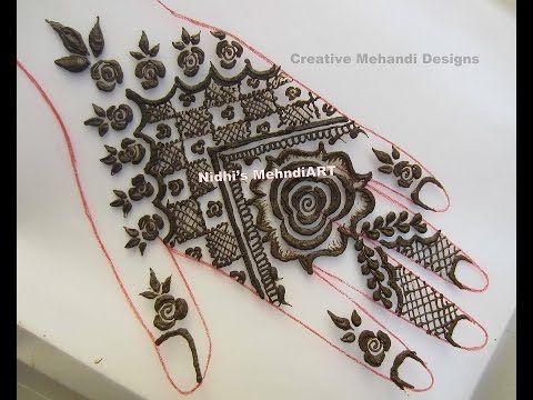 Mehndi Henna Kit Review : Best henna tattoo ingredients images