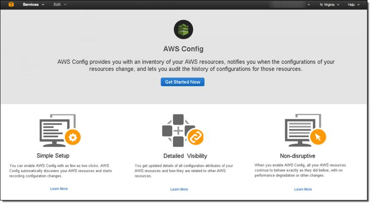 how to learn aws online