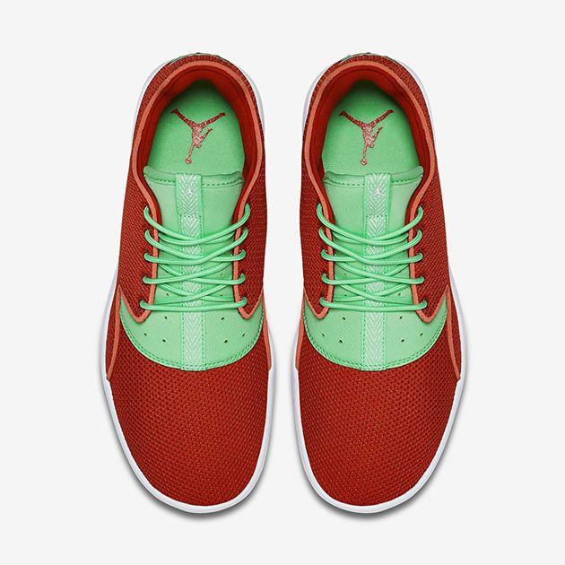 new concept ab051 b662d Jordan Eclipse-Hare-4 Nike ...
