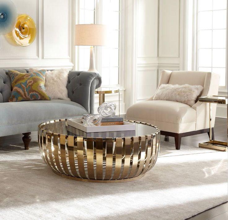 bobs living room sets%0A Vega Coffee Table  Tree FurnitureApartment FurnitureLiving