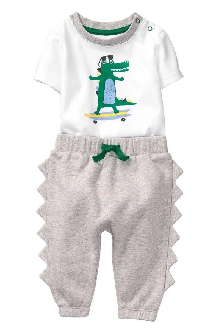 Infant Girl Skate Clothes Catalyst Psm