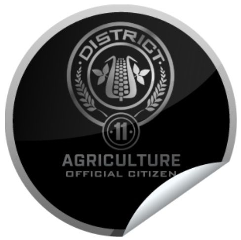 image gallery district 7 symbol