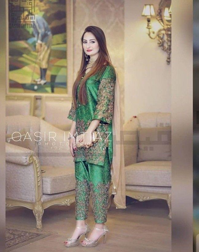Wedding Formal Oufit Design Pakistani Dress Design Fashion Clothes Women Casual Party Dresses,Suit Wedding Dresses For Mens In Sri Lanka