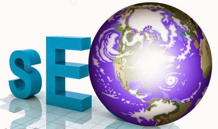 The #SEO is optimizing your site to improve visibility in the Search Engines. Some of the simple and must follow methods to improve your Search Engine Ranking are given below check.. @ http://www.more2wish.com/2015/02/top-best-seo-tips-for-beginners.html