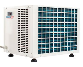 Dog House Air Conditioner Heater Combo | 5000 BTU