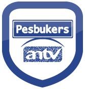 Pesbukers by @whatsonANTV #masakaerbiarmateng