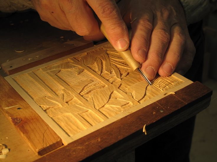 Best wood working carving images on pinterest