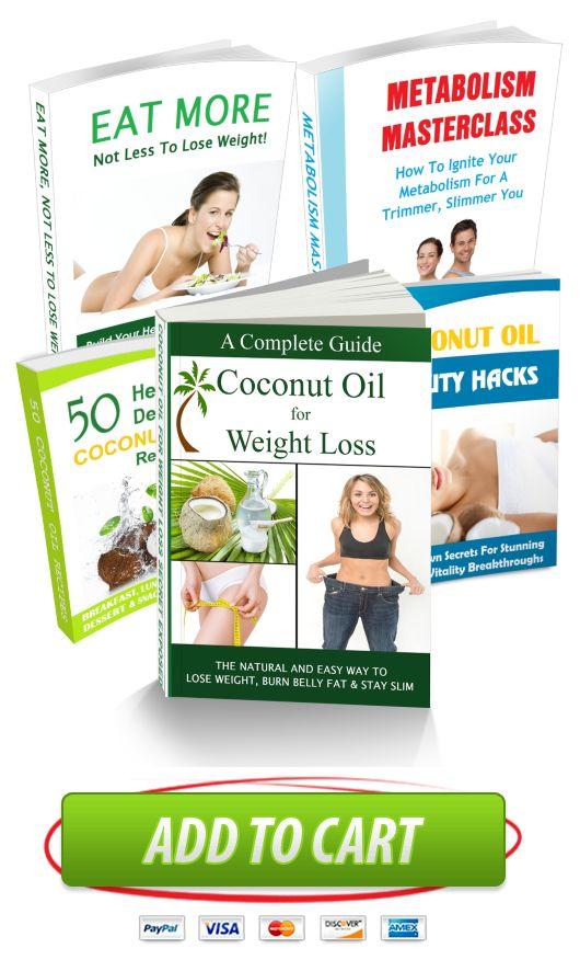 Week diet plan to lose belly fat image 3
