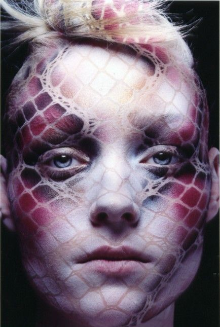 25 Best Ideas About Airbrush Makeup On Pinterest