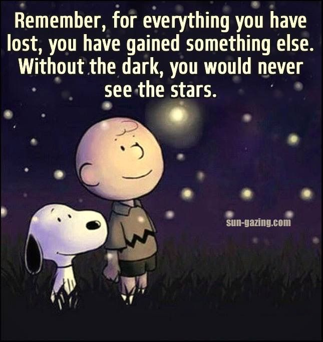 ... Snoopy philosophy on Pinterest | Snoopy love, Belle and Peanuts quotes