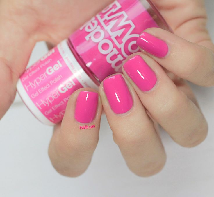 Bubble Gum Nail Art: 280 Best Images About Nail Ideas On Pinterest