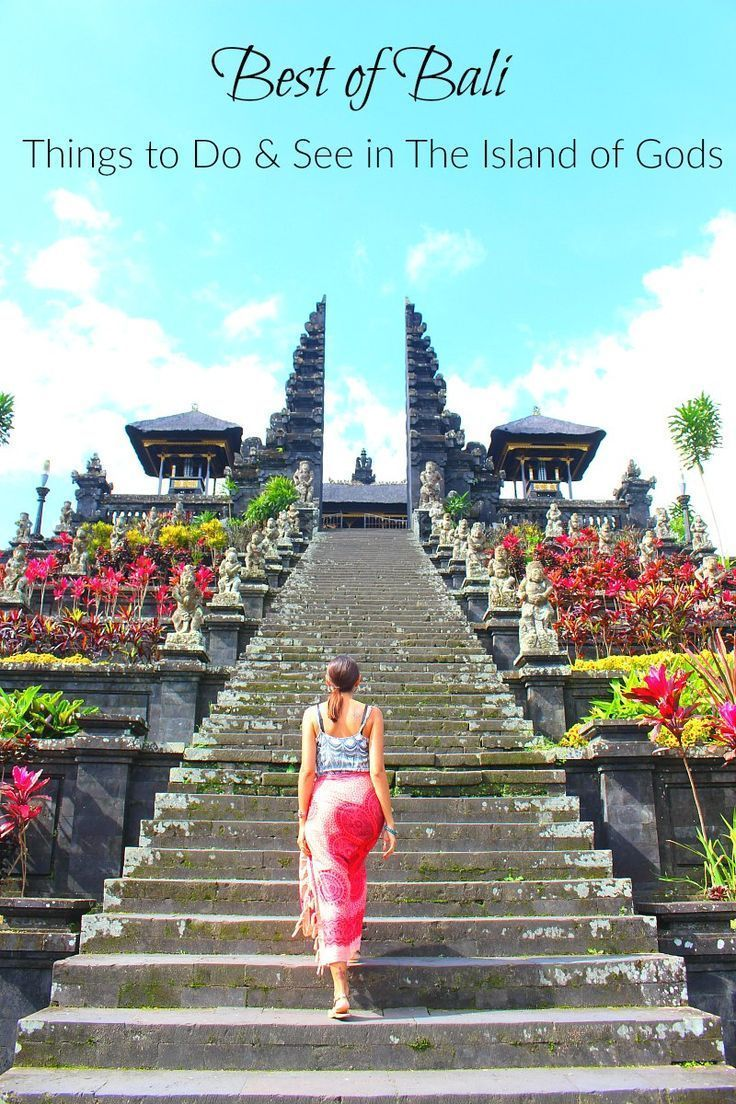 17 Best Ideas About I Love Indonesia On Pinterest Bali Bali