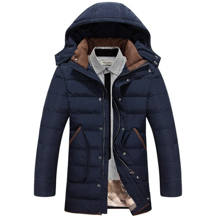 1000  ideas about Mens Winter Coat on Pinterest | Men scarf
