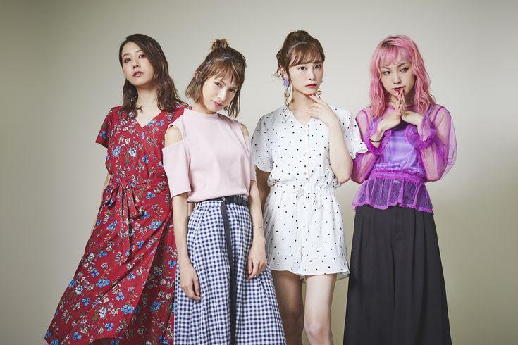 zone-japanese-girl-band-big-tits-school-girls-bondage