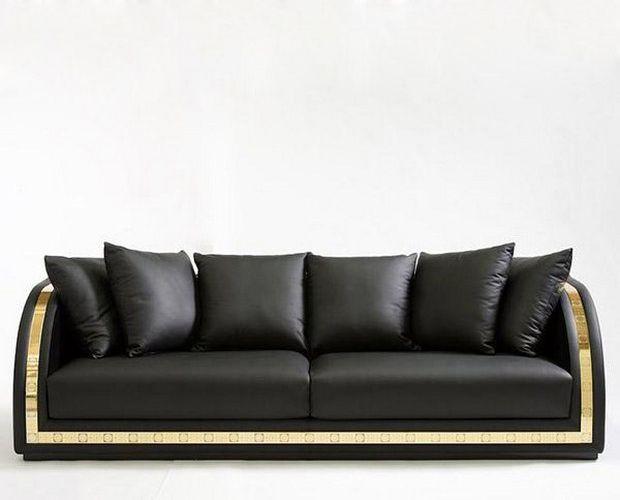 Best 25+ Latest sofa designs ideas on Pinterest | Pink sofa ...