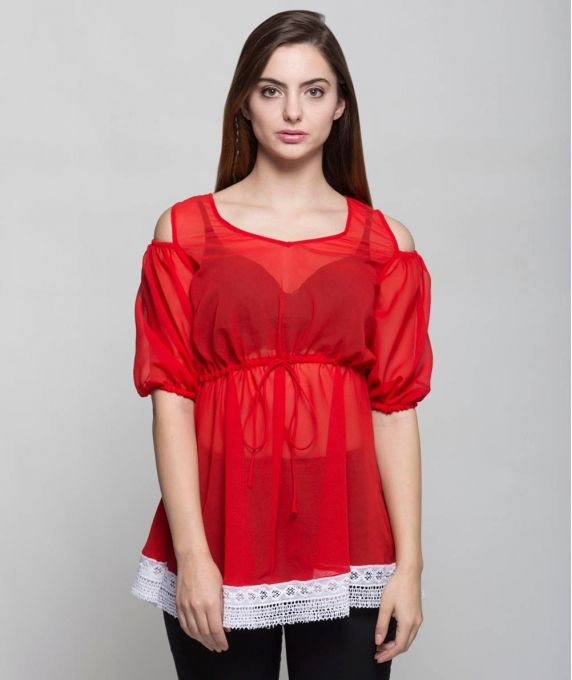 Visit to TRYFA for latest fashionable clothes. Huge collection available. Shop Now:  http://www.scoop.it/t/lets-try-fashion