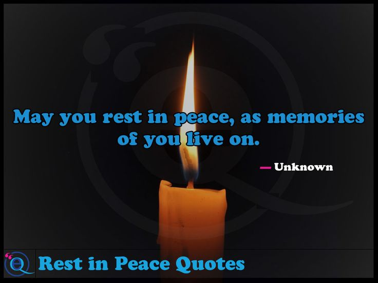May You Rest In Peace Uncle Quotes 25 Best Ideas About Rest In