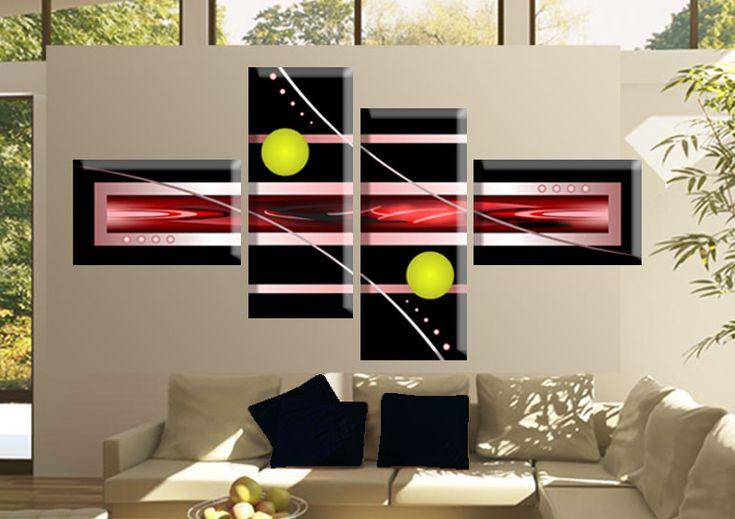 Tablou abstract 1820 Dimensiuni: 2x 40x25 - 2x 25x60 cm Total: 130x70 cm  http://etablou.ro/osc/product_info.php/cPath/53/products_id/662 Telefon : 0755-62.92.37