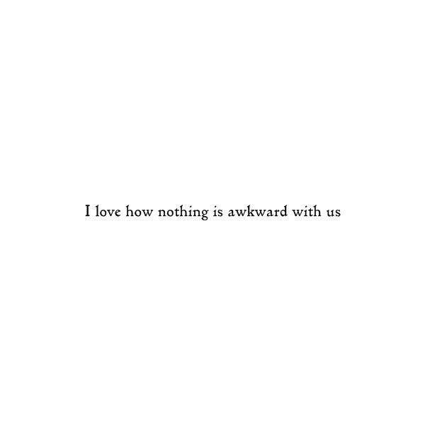 25+ Best Secret Love Quotes On Pinterest