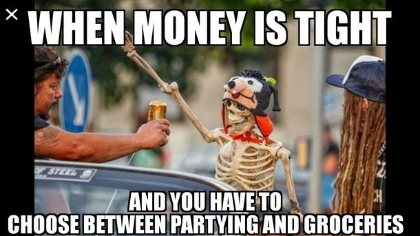 Money Memes To Put A Smile On Your Face Come See What Were About At Https Makingmoneyonlinereviewsblog Blogspot Com Divorce Lawyers Funny Jokes Funny Kids