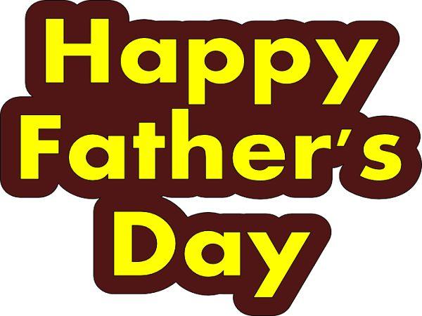 Wish U All A Very Happy Fathers Day 2017 😍 :) 💜❤️💜❤️💜❤️ ...