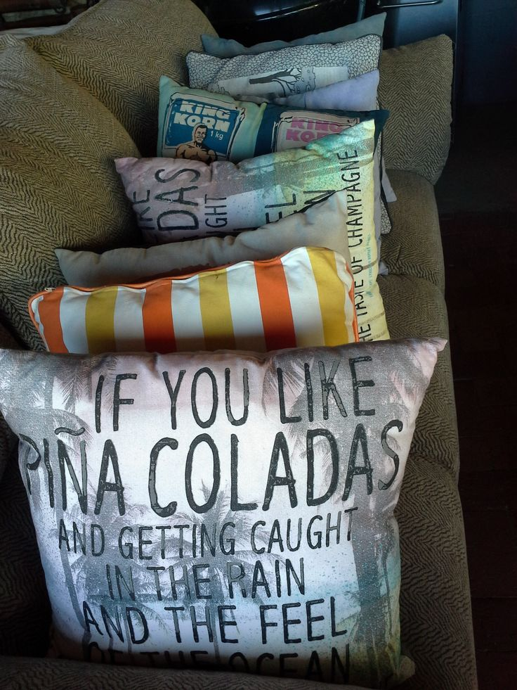 Scatter cushions junkie #lovecushions♥