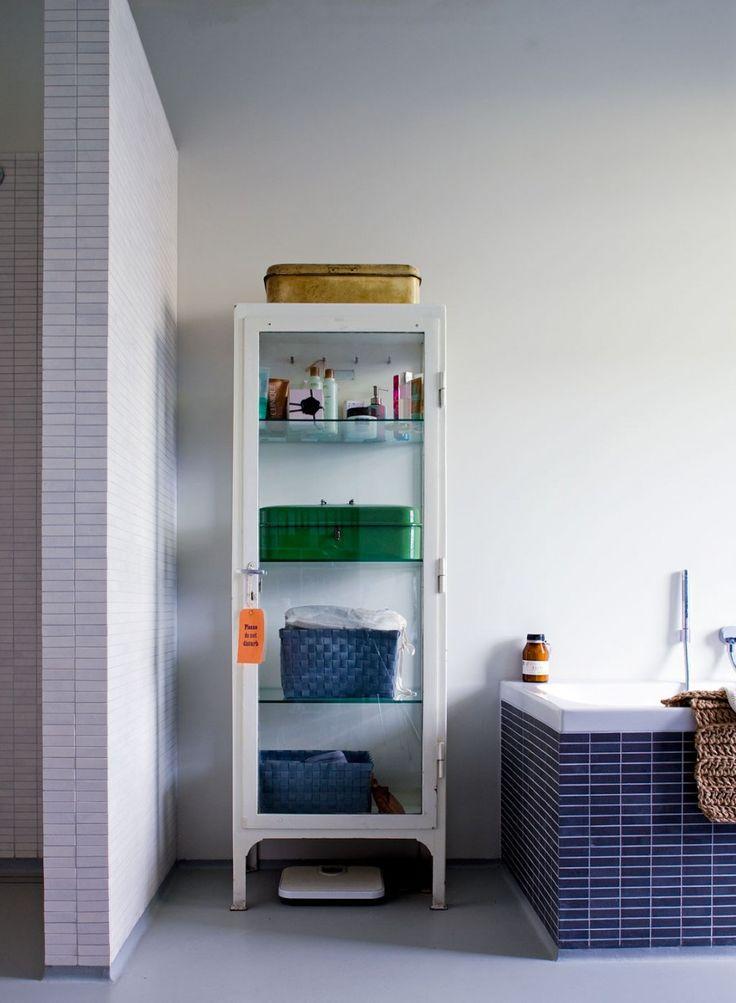 rotterdam-herenhuis-badkamer-opbergen-badkamermeubel