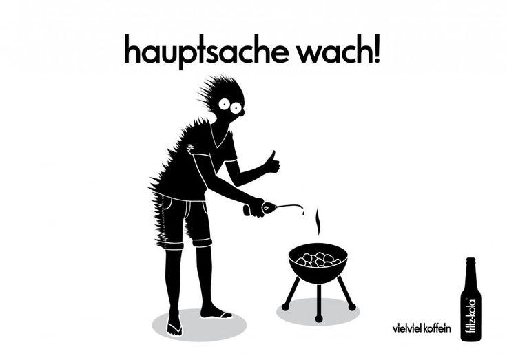 hauptsache_wach3