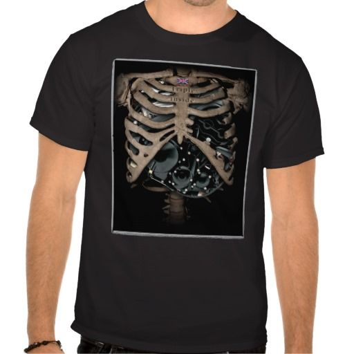@@@Karri Best price          Triumph triple inside ribcage engine Shirt           Triumph triple inside ribcage engine Shirt online after you search a lot for where to buyDiscount Deals          Triumph triple inside ribcage engine Shirt today easy to Shops & Purchase Online - transferred directl...Cleck Hot Deals >>> http://www.zazzle.com/triumph_triple_inside_ribcage_engine_shirt-235101719796170450?rf=238627982471231924&zbar=1&tc=terrest