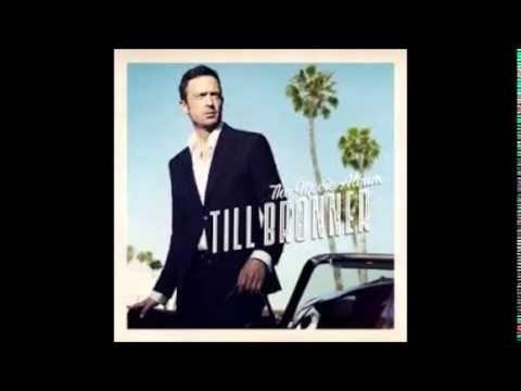 Till Bronner - Il Postino The Movie Album 2014