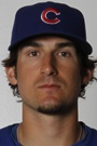 Ryan Flaherty  2B/SS   Stats, Bio, Photos, Highlights | MiLB.com Stats | The Official Site of Minor League Baseball