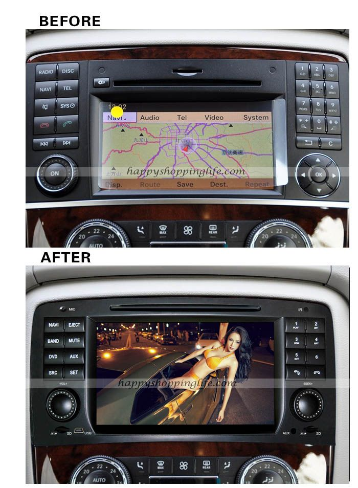 17 best images about mercedes benz dvd player on pinterest for Mercedes benz dvd player