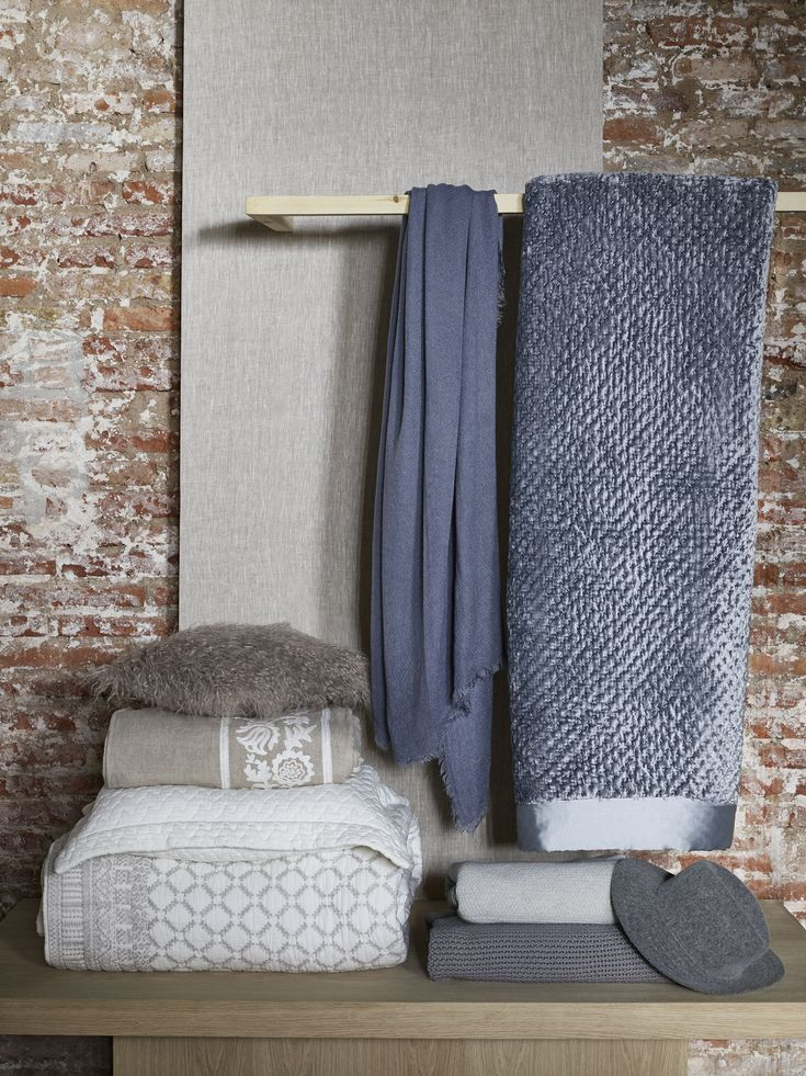 Mejores 27 im genes de edit 2 nordic aw15 en pinterest for Zara home bedroom ideas