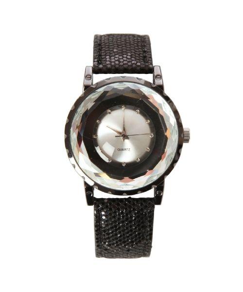 bootlegger.com : kismet beveled bezel watch