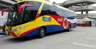 Resultado de imagen para imagenes seleccion colombia