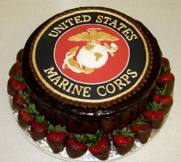 175 best Grooms Cake images on Pinterest Groom cake Camo cakes