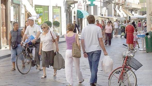 #Cultura, #turismo e lavoro - La parola passa ai vercellesi @la_stampa #Bizzeffe