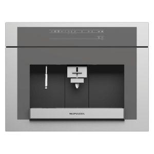 1CFFY - Barazza Feel Coffee Machine - Kitchen #abeyaustralia #barazza #coffeemachine
